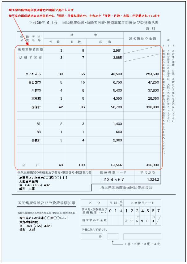 スクリーンショット 2014-09-22 15.32.36